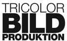 150730-Tricolor-Logo_Quadrat_MITTIG_klein_short