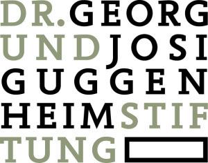 DGJGS-Logo_mittel