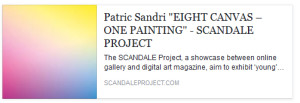 balts_patricsandri_scandaleproject