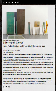 BALTSprojects_Hans-PeterKistler_silence&color_archithese