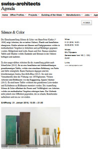 BALTSprojects_Hans-PeterKistler_silence&color_swiss-architects