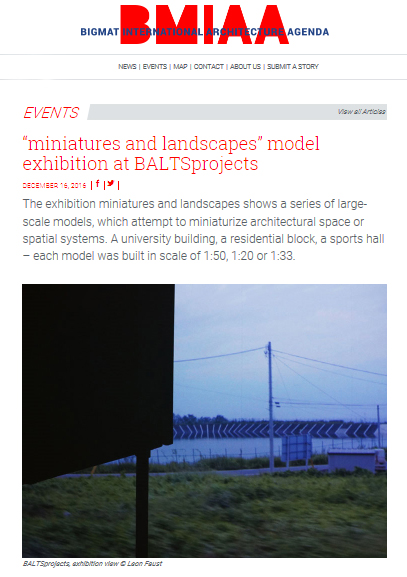 BALTSprojects_miniatures-and-landscapes_BMIAA