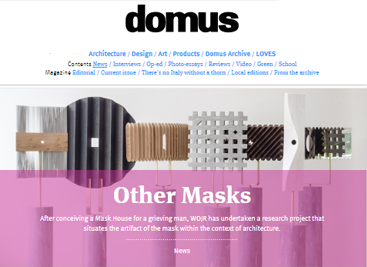 BALTSprojects_other-masks_domusweb