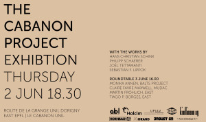 the-cabanon-project_invitation